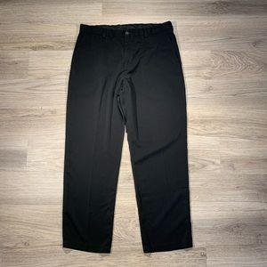 {Kenneth Cole Reaction} Men's Dress Pants Sz 38x32